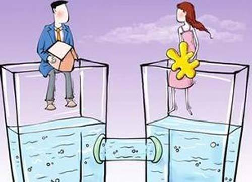 贝博在线公积金贷款额度上涨 夫妻最高可贷款60万元