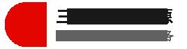 贝博在线三人行人力资源机构